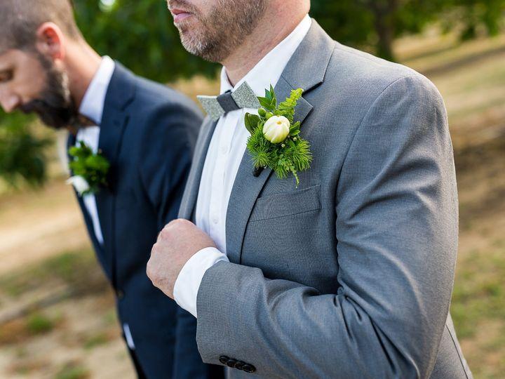 Tmx 0121 Raw 51 100659 157662836974222 Sacramento, California wedding officiant