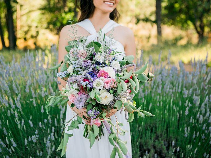 Tmx 018 1 51 100659 157662837112064 Sacramento, California wedding officiant