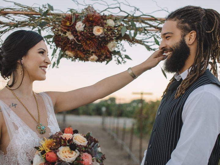 Tmx 113x Dunnigan Hills Xsight 51 100659 157662837493057 Sacramento, California wedding officiant