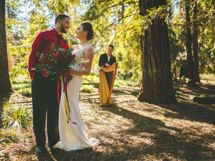 Tmx 1467687795018 Color Collection 0057 Sacramento, California wedding officiant