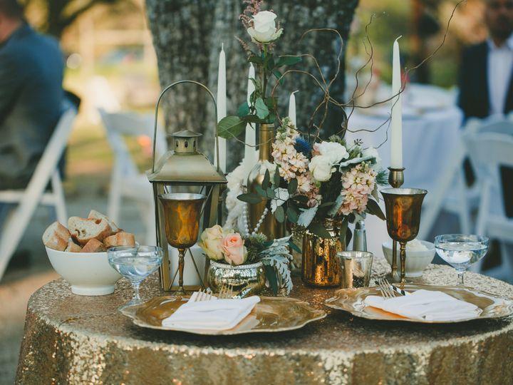 Tmx 1479699756923 Plwedding 544 Sacramento, California wedding officiant