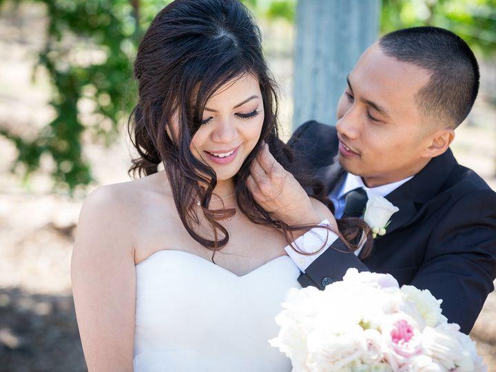 Tmx 1479699948363 Kristen And Ron Necklace Sacramento, California wedding officiant
