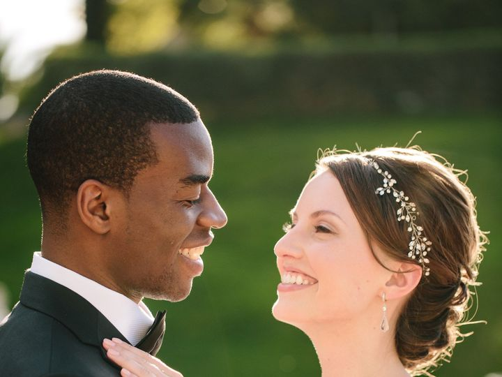 Tmx 1479700059296 Alison And Spencer 4 Sacramento, California wedding officiant