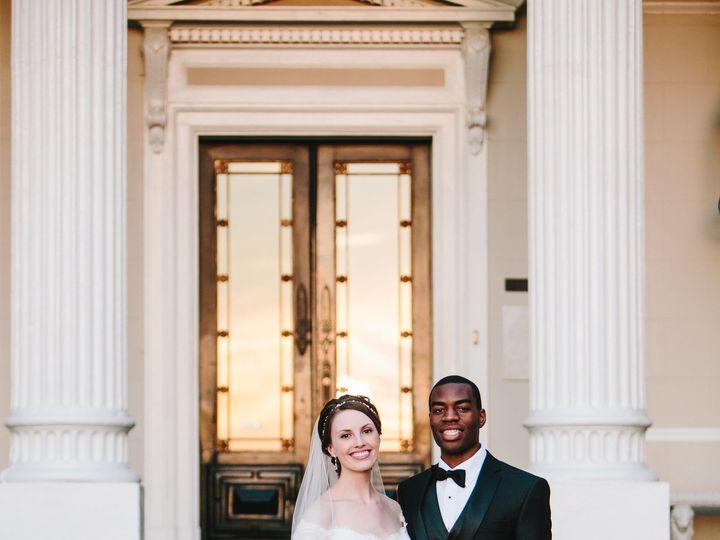 Tmx 1479700065553 Alison And Spencer 6 Sacramento, California wedding officiant