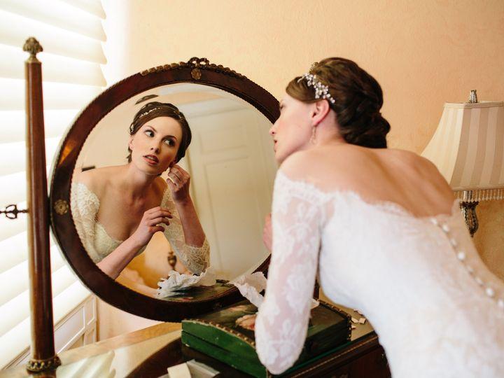 Tmx 1479700125282 Alison And Spencer Bride Getting Ready Sacramento, California wedding officiant