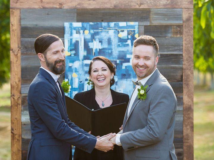 Tmx 1516672077 Dd699c4128edbb7e 1516672076 4d307b160d08308f 1516672075752 1 0104 RAW Preview Sacramento, California wedding officiant