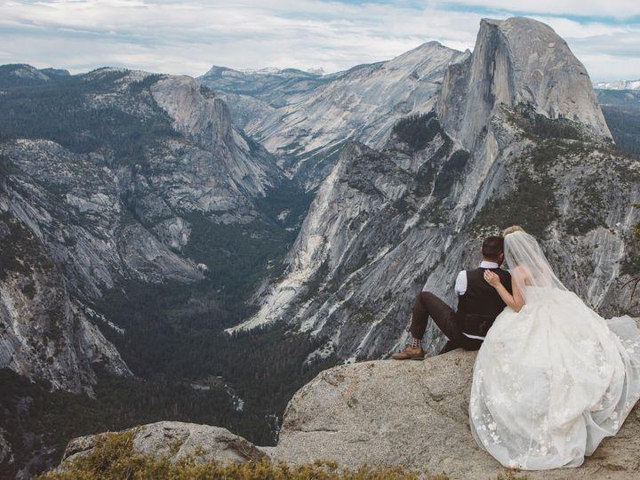 Tmx 539x 51 100659 157662837695928 Sacramento, California wedding officiant