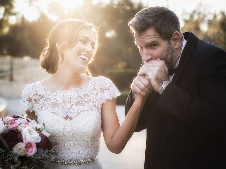 Tmx Lourna Scott 79 51 100659 157662837423440 Sacramento, California wedding officiant