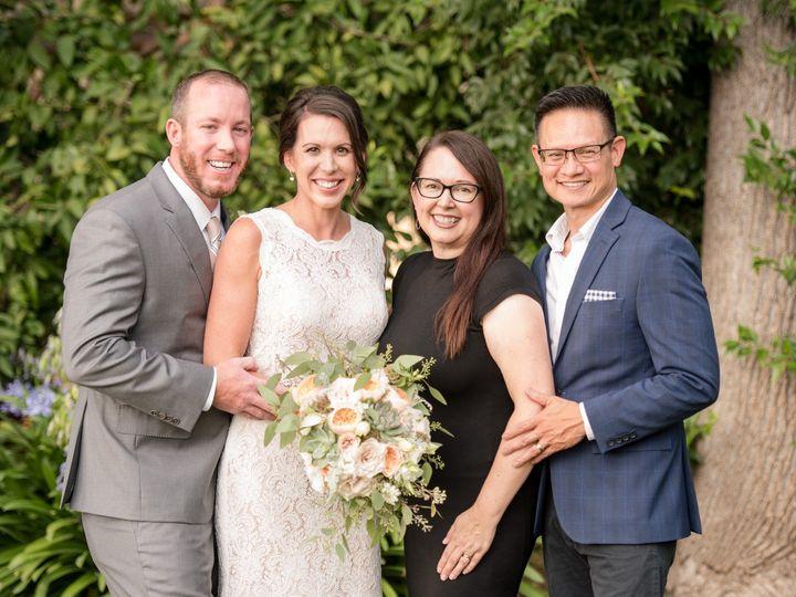 Tmx Mckie Wedding 137 51 100659 158578215482040 Sacramento, California wedding officiant