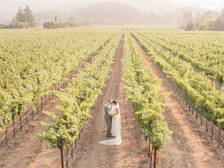 Tmx Mckie Wedding 185 1 51 100659 157662838791206 Sacramento, California wedding officiant