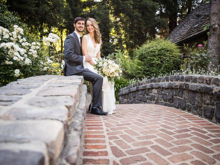 Tmx Michelle Chas 100 51 100659 157662837812007 Sacramento, California wedding officiant