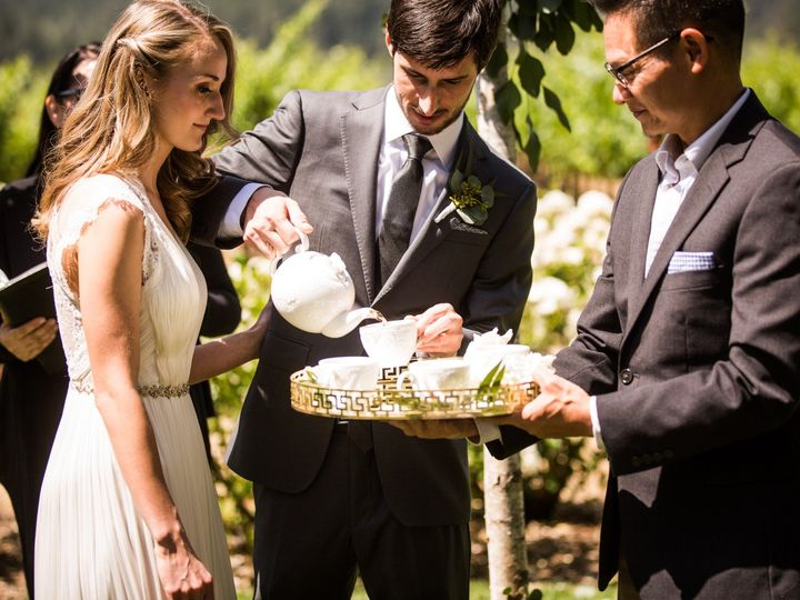 Tmx Michelle Chas 164 51 100659 157662839014615 Sacramento, California wedding officiant