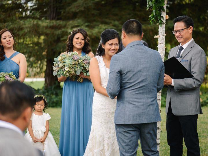 Tmx Sj 56 51 100659 157662839496683 Sacramento, California wedding officiant