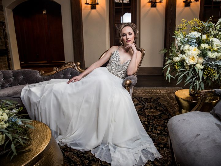 Tmx Styled Shoot Tan Events 25 1 51 100659 157662838672672 Sacramento, California wedding officiant