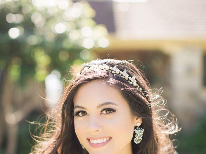 Tmx Styledshoot Gunbun 5 2 2019 36 51 100659 158578215345811 Sacramento, California wedding officiant