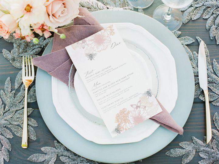 Tmx Styledshoot Gunbun 5 2 2019 82 51 100659 158578215523935 Sacramento, California wedding officiant