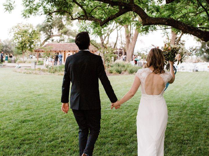 Tmx Wedwordy K J 3 51 100659 157662841575568 Sacramento, California wedding officiant
