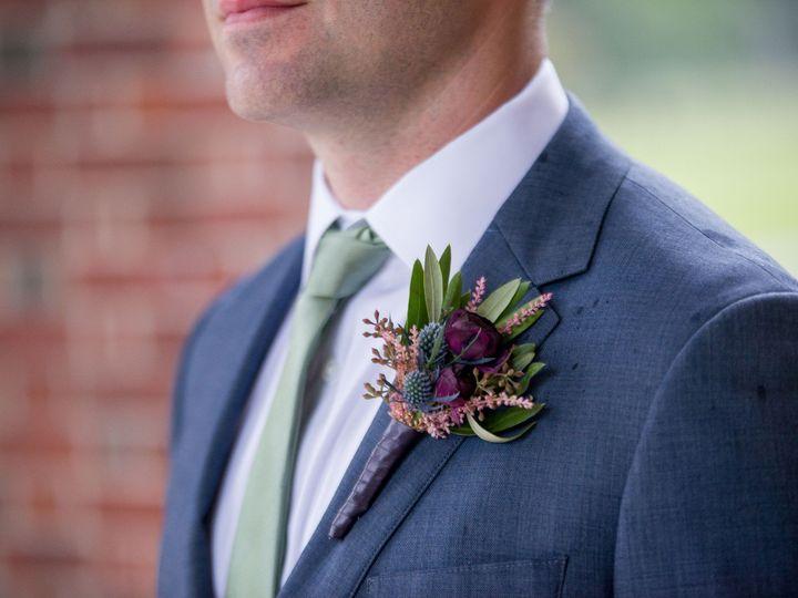 Tmx 0232traceybuycephotographylakotafarmwedding  51 800659 1556036520 Saratoga Springs, NY wedding planner
