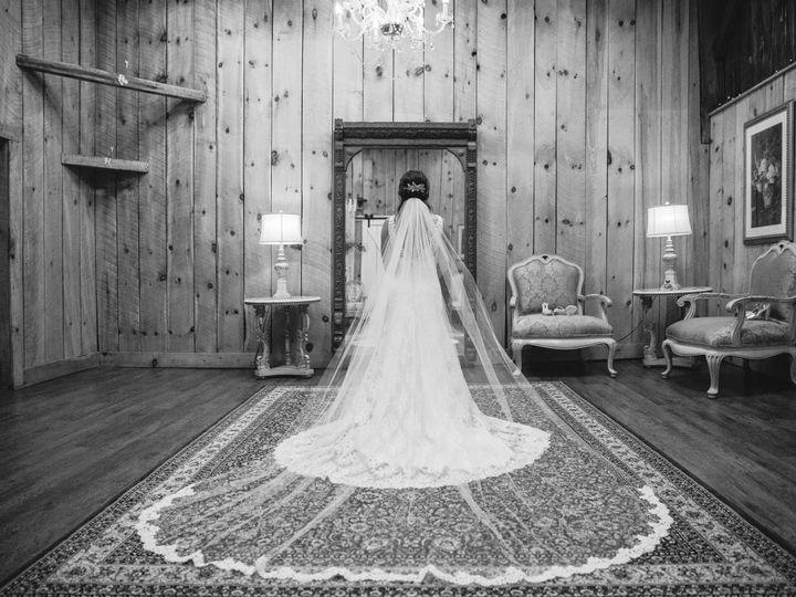 Tmx 0406traceybuycephotographylakotafarmwedding  51 800659 Saratoga Springs, NY wedding planner