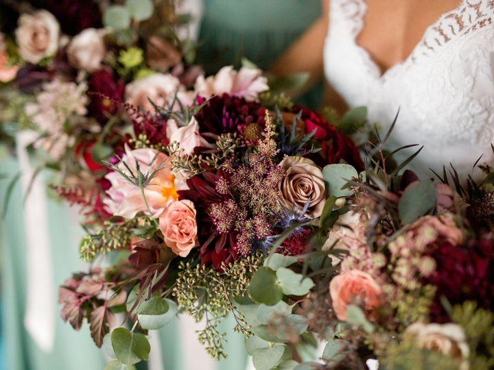 Tmx 0512traceybuycephotographylakotafarmwedding  51 800659 Saratoga Springs, NY wedding planner