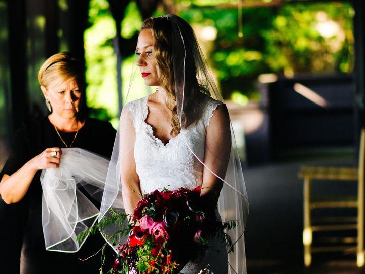 Tmx 1488388813819 Dsc9679 Zf 4431 13833 1 008 Saratoga Springs, NY wedding planner