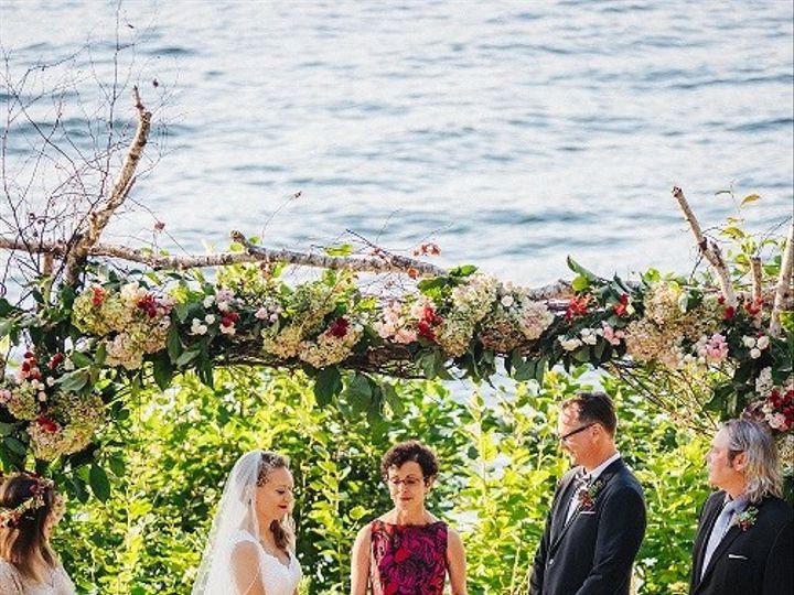 Tmx 1488389720691 Dsc7896 Zf 4431 13833 1 009 Saratoga Springs, NY wedding planner
