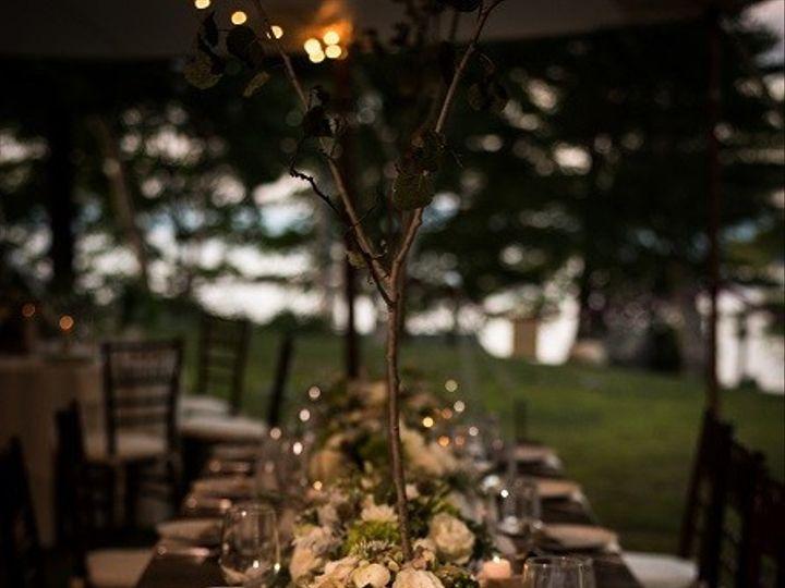 Tmx 1488389727469 Dsc8273 Zf 4431 13833 1 017 Saratoga Springs, NY wedding planner