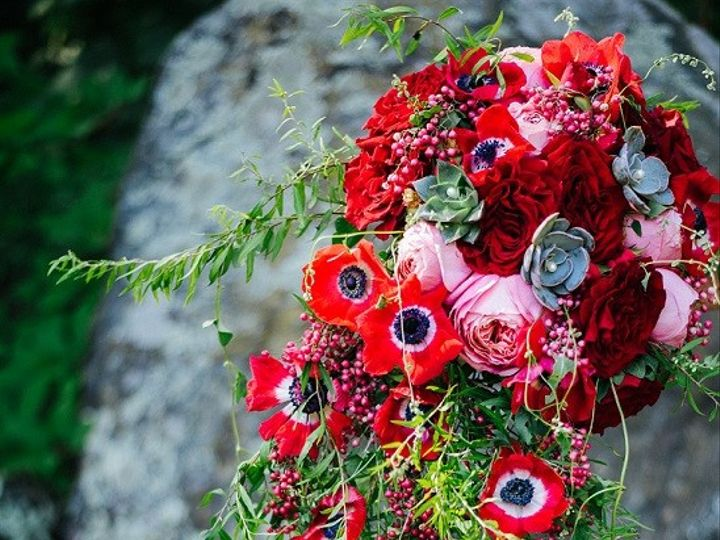 Tmx 1488390751799 Dsc7139 Zf 4431 13833 1 003 Saratoga Springs, NY wedding planner