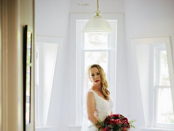 Tmx 1488390800822 Dsc7519 Zf 4431 13833 1 005 Saratoga Springs, NY wedding planner