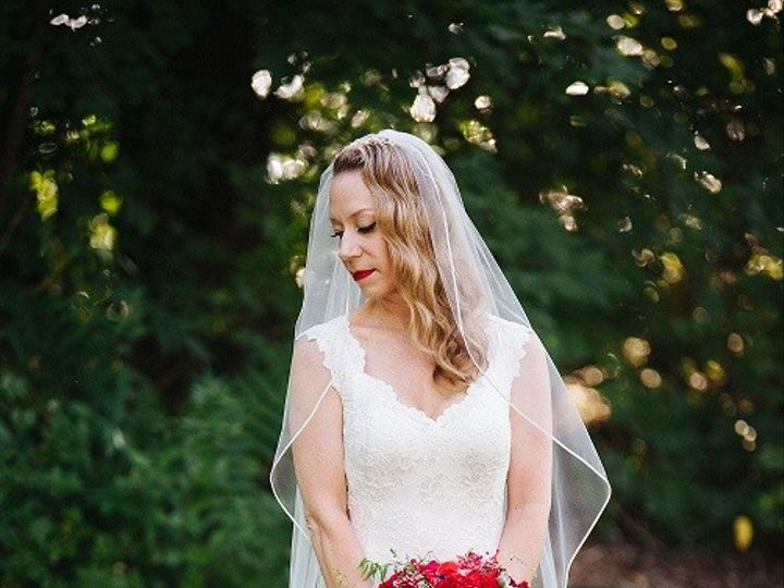 Tmx 1488390801695 Dsc7596 Zf 4431 13833 1 006 Saratoga Springs, NY wedding planner
