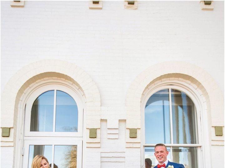 Tmx 1530808433 37c9eb7c334fb50d 1530808432 A9eec5d7e2c67159 1530808430062 4 IMG 0666 Saratoga Springs, NY wedding planner