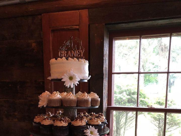 Tmx 1530809421 Aa4082844d4ced01 1530809419 5c2d0aa1c9796165 1530809406870 1 HqK LsmoQZKKMAIbce Saratoga Springs, NY wedding planner