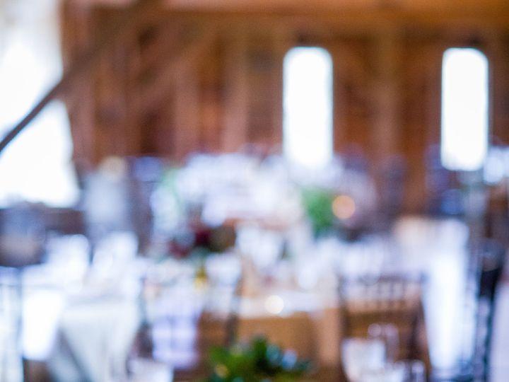 Tmx 1669traceybuycephotographylakotafarmwedding  51 800659 Saratoga Springs, NY wedding planner