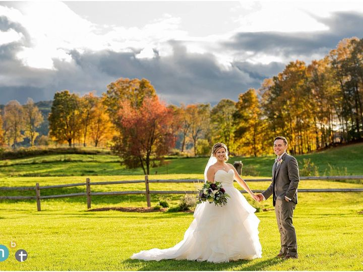 Tmx 44180516 1080784285436780 339327000776802304 O 51 800659 V1 Saratoga Springs, NY wedding planner