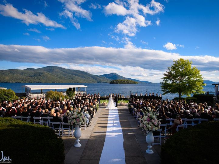 Tmx Golub 2227 Edit Lr 51 800659 Saratoga Springs, NY wedding planner