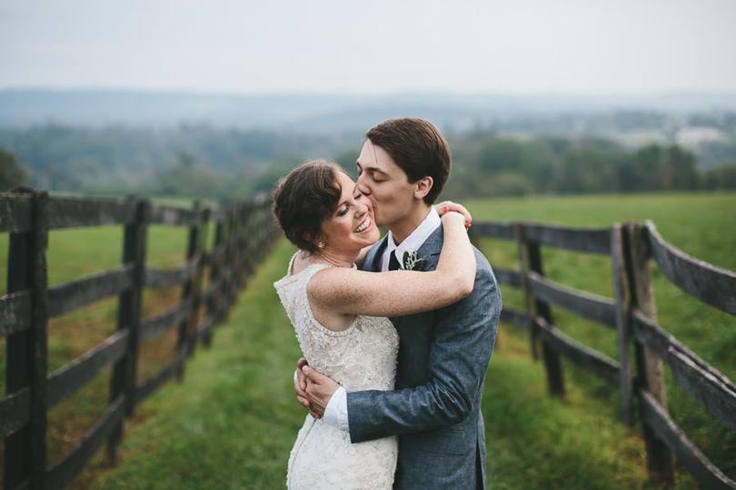 lindsay hite best boston wedding photographer 13