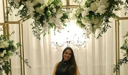 Ana Flores Events