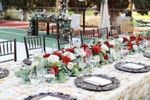 Ana Flores Events image