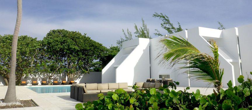 ad seascape villa 5 bedroom 51 1060659 1555626523