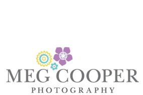 Meg Cooper Photography