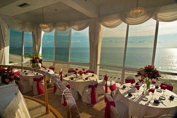 The Grand Plaza Resort Venue St Pete Beach Fl