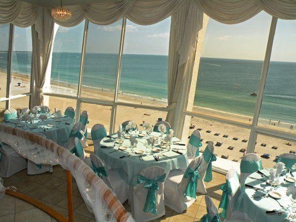 The Grand Plaza Resort Venue Saint Petersburg Fl Weddingwire