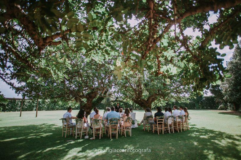 Documentary wedding photography Apulia Salento Lecce
