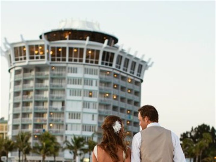 Tmx 1296923081861 GrandPlazaJasonAngeliniPhotography0062 Saint Petersburg, FL wedding venue