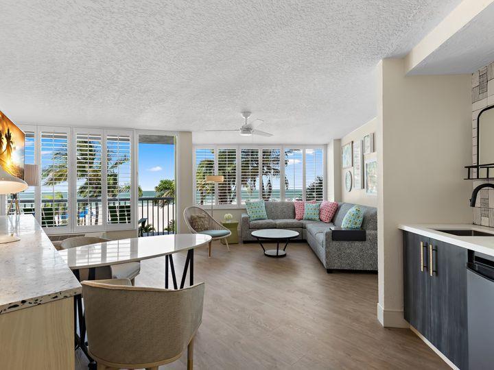 Tmx Gp Ocean Front Suite Lr 51 11659 160468669557057 Saint Petersburg, FL wedding venue