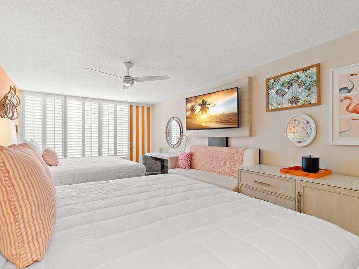 Tmx Gp Standard Guestroom 2 51 11659 160468669152555 Saint Petersburg, FL wedding venue