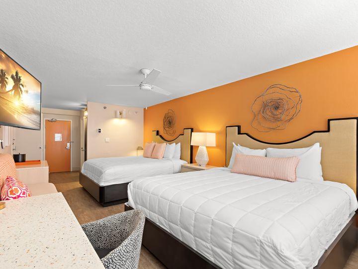 Tmx Gp Standard Guestroom 51 11659 160468669359930 Saint Petersburg, FL wedding venue
