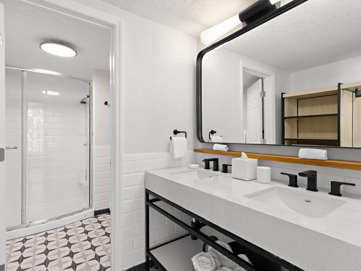 Tmx Gp Suite Bathroom 51 11659 160468669917053 Saint Petersburg, FL wedding venue
