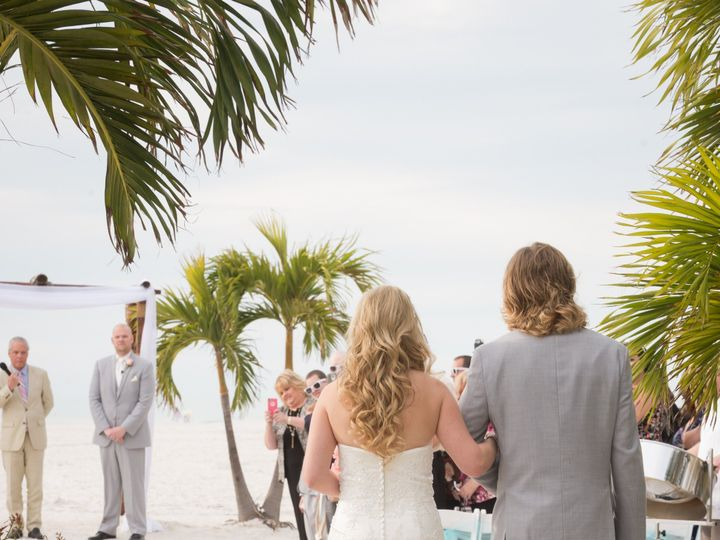 Tmx Gp Websamples0088 2 51 11659 1565015118 Saint Petersburg, FL wedding venue