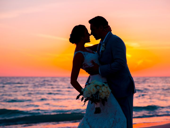 Tmx Gp Websamples0230 Neil 51 11659 157402506930448 Saint Petersburg, FL wedding venue